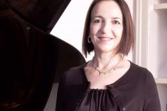 Elena Armiraglio