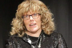 Monica Balabio