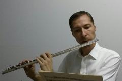 Roberto Bertolin