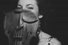 Silvia Mangiarotti