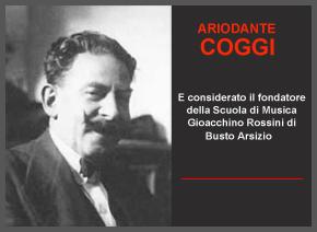 ariodante_coggi