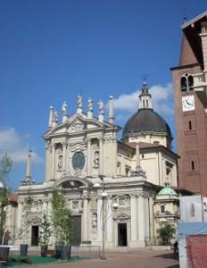 chiesa_di_San_Giovanni