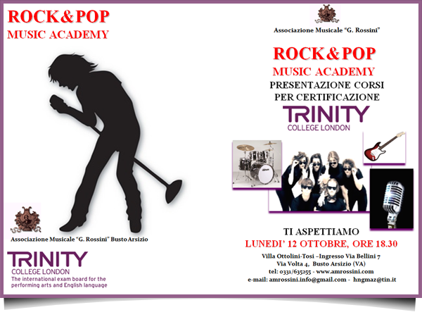 rock_pop