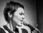 <a class=&quot;amazingslider-posttitle-link&quot; href=&quot;http://www.amrossini.com/corso-canto-jazz-marta-colombo/&quot; target=&quot;_blank&quot;>Corso Canto Jazz Marta Colombo</a>