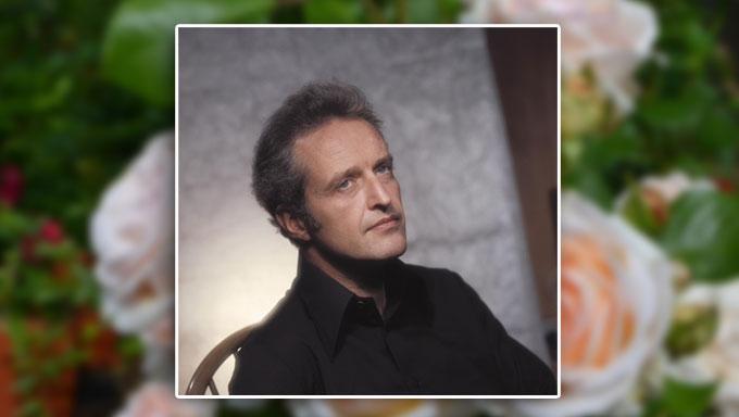 <a class=&quot;amazingslider-posttitle-link&quot; href=&quot;http://www.amrossini.com/la-musica-di-carlos-kleiber/&quot; target=&quot;_blank&quot;>La Musica di Carlos Kleiber</a>