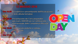 <a class=&quot;amazingslider-posttitle-link&quot; href=&quot;http://www.amrossini.com/open-day-3/&quot; target=&quot;_blank&quot;>OPEN DAY!!!</a>