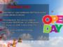 <a class=&quot;amazingslider-posttitle-link&quot; href=&quot;http://www.amrossini.com/open-day-3/&quot; target=&quot;_blank&quot;>OPEN DAY!!!</a>