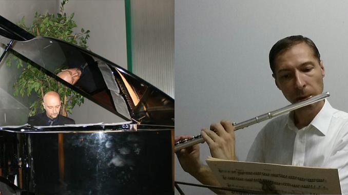 <a class=&quot;amazingslider-posttitle-link&quot; href=&quot;http://www.amrossini.com/caffe-musicale-rossiniano-2/&quot; target=&quot;_blank&quot;>Une soirée chez Rossini</a>