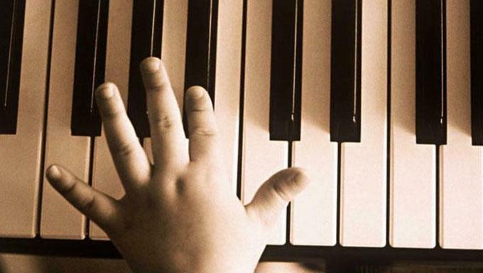 <a class=&quot;amazingslider-posttitle-link&quot; href=&quot;http://www.amrossini.com/il-duetto-buffo-dei-gatti-e-gli-animali-in-musica/&quot; target=&quot;_blank&quot;>Il Duetto buffo dei gatti e gli animali in musica</a>