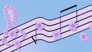 PRIMAVERA IN MUSICA