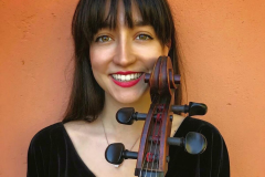 Carmen De La Vega