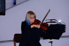 Daniela Zanoletti