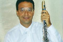 Marco Fiordimela