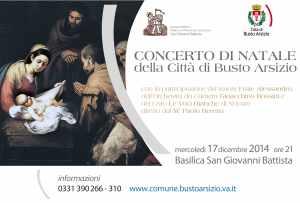 Natale 2014_cartello concerto_V1