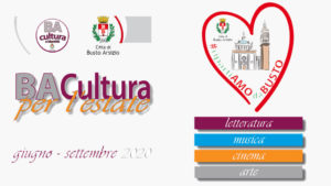 "<a class=""amazingslider-posttitle-link"" href=""https://www.amrossini.com/ba-cultura-per-lestate/"" target=""_blank"">BA Cultura per l'estate</a>"