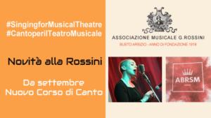 """<a class=""""amazingslider-posttitle-link"""" href=""""https://www.amrossini.com/novita-alla-rossini/"""" target=""""_blank"""">Novità alla Rossini</a>"""