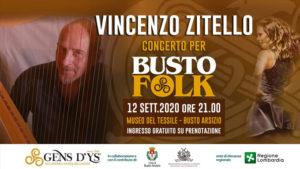 "<a class=""amazingslider-posttitle-link"" href=""https://www.amrossini.com/bustofolk-vincenzo-zitello/"" target=""_blank"">Bustofolk - Vincenzo Zitello</a>"
