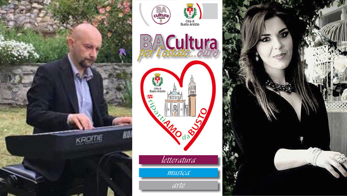 "<a class=""amazingslider-posttitle-link"" href=""https://www.amrossini.com/notturno-in-musica/"" target=""_blank"">Notturno in Musica</a>"