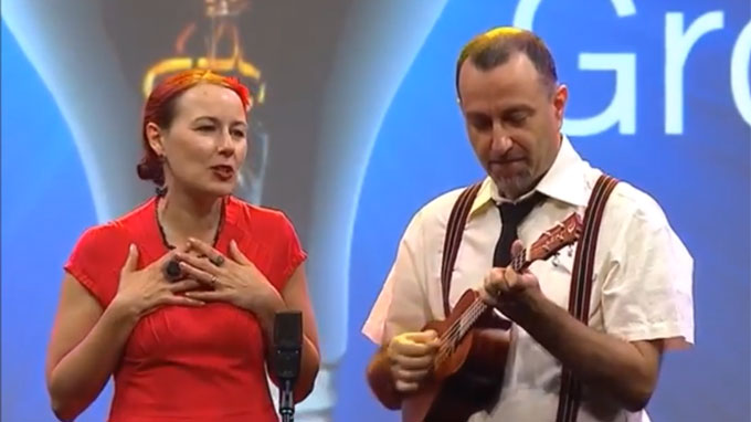 "<a class=""amazingslider-posttitle-link"" href=""https://www.amrossini.com/nuovo-corso-di-ukulele/"" target=""_blank"">Nuovo corso di ukulele</a>"